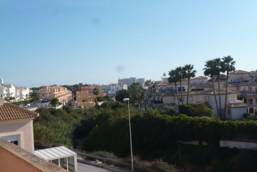 9772-quad_house-for-sale-in-playa-flamenca-75179-large