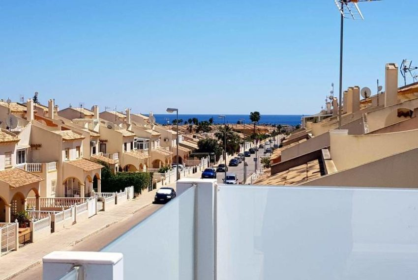 9777-quad_house-for-sale-in-playa-flamenca-75280-large