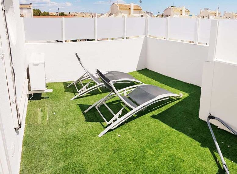 9777-quad_house-for-sale-in-playa-flamenca-75284-large