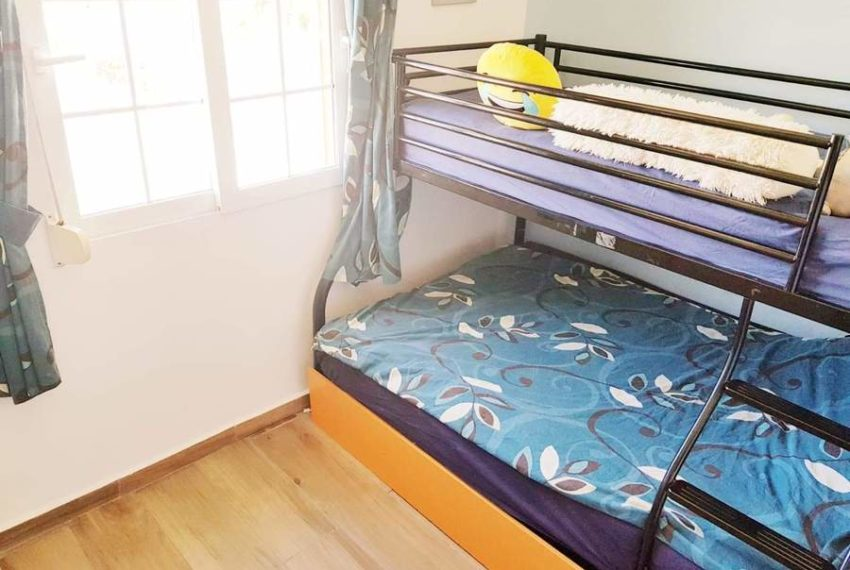 9777-quad_house-for-sale-in-playa-flamenca-75285-large