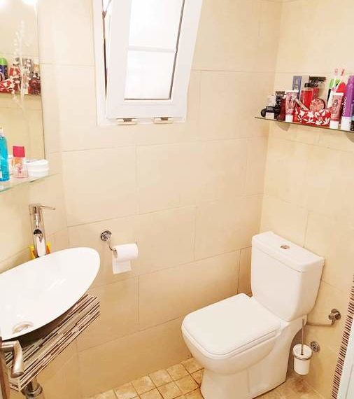 9777-quad_house-for-sale-in-playa-flamenca-75290-large