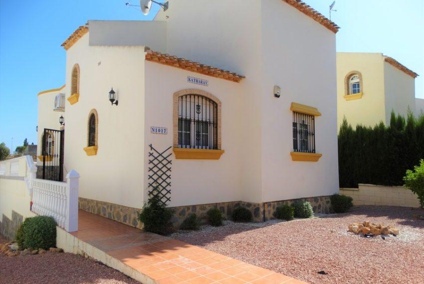 9792-villa-for-sale-in-los-dolses-75520-large