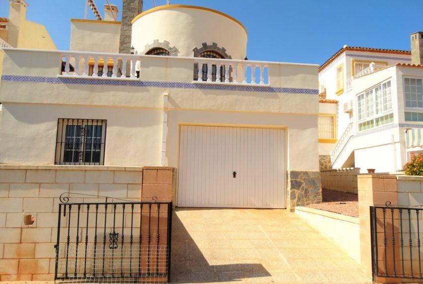 9792-villa-for-sale-in-los-dolses-75521-large