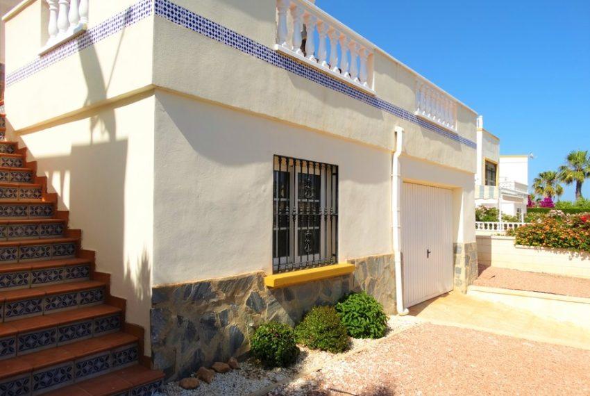 9792-villa-for-sale-in-los-dolses-75522-large