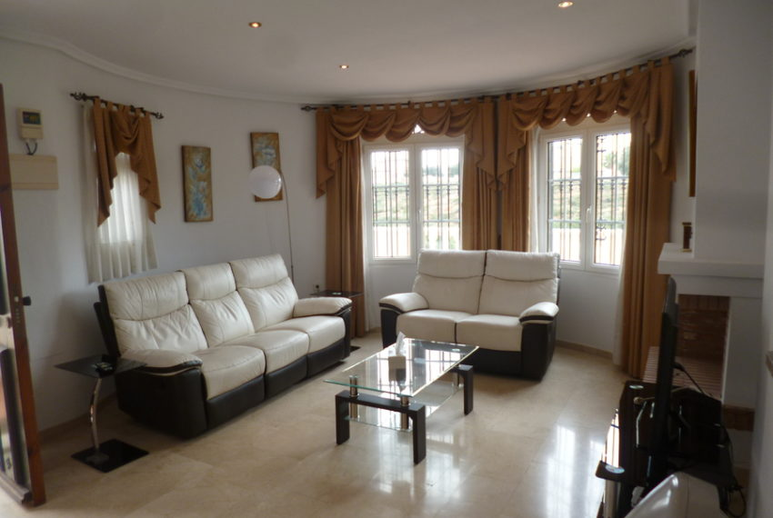 9792-villa-for-sale-in-los-dolses-75525-large