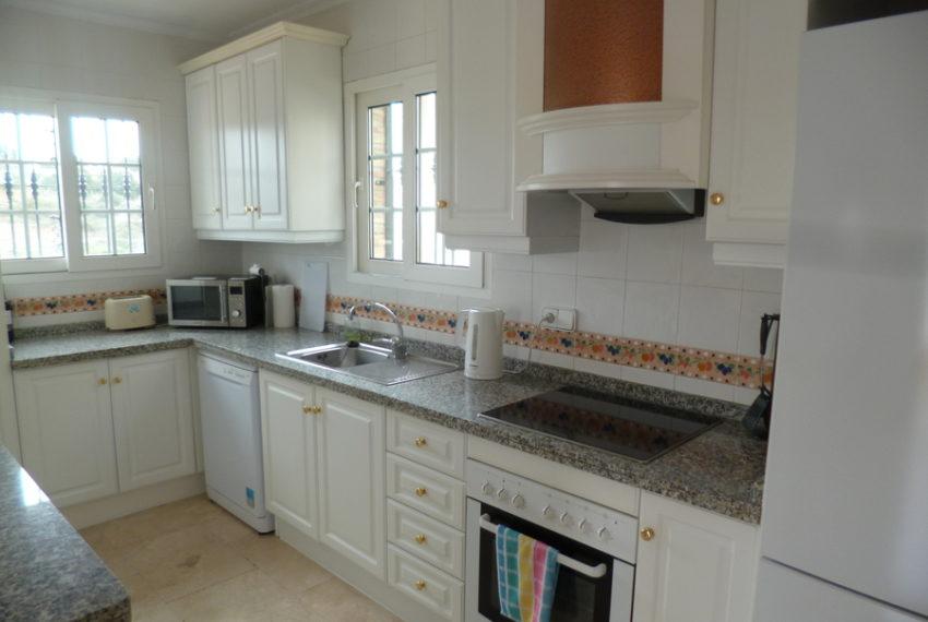 9792-villa-for-sale-in-los-dolses-75526-large