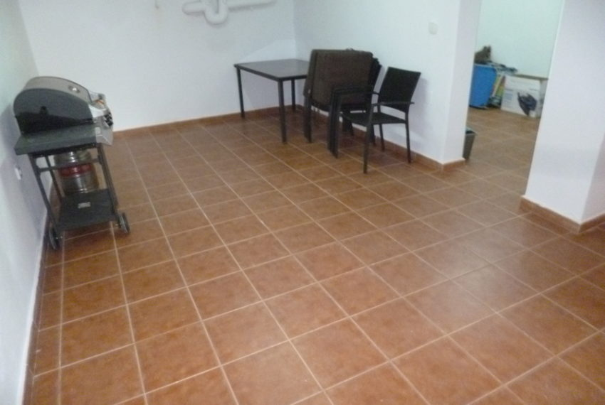 9792-villa-for-sale-in-los-dolses-75535-large