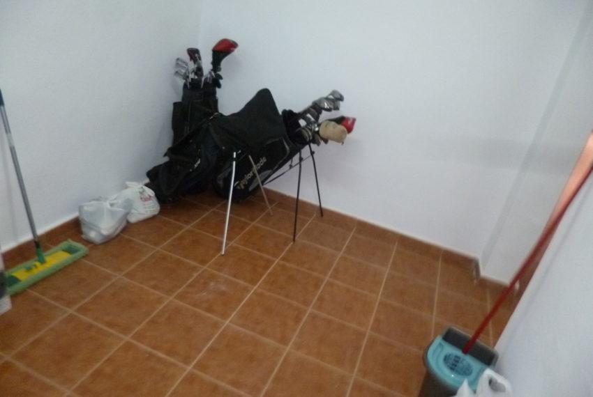 9792-villa-for-sale-in-los-dolses-75536-large