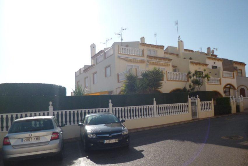 9802-villa-for-sale-in-playa-flamenca-75692-large