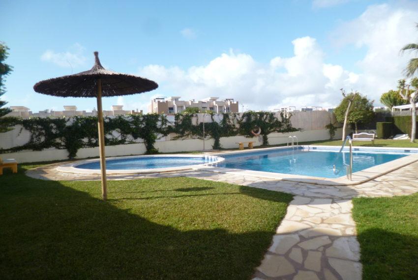 9802-villa-for-sale-in-playa-flamenca-75693-large