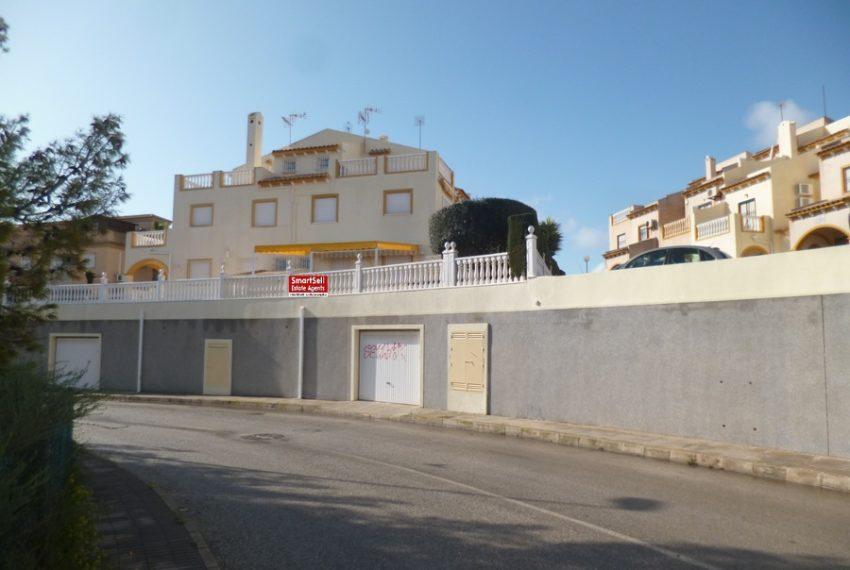 9802-villa-for-sale-in-playa-flamenca-75694-large