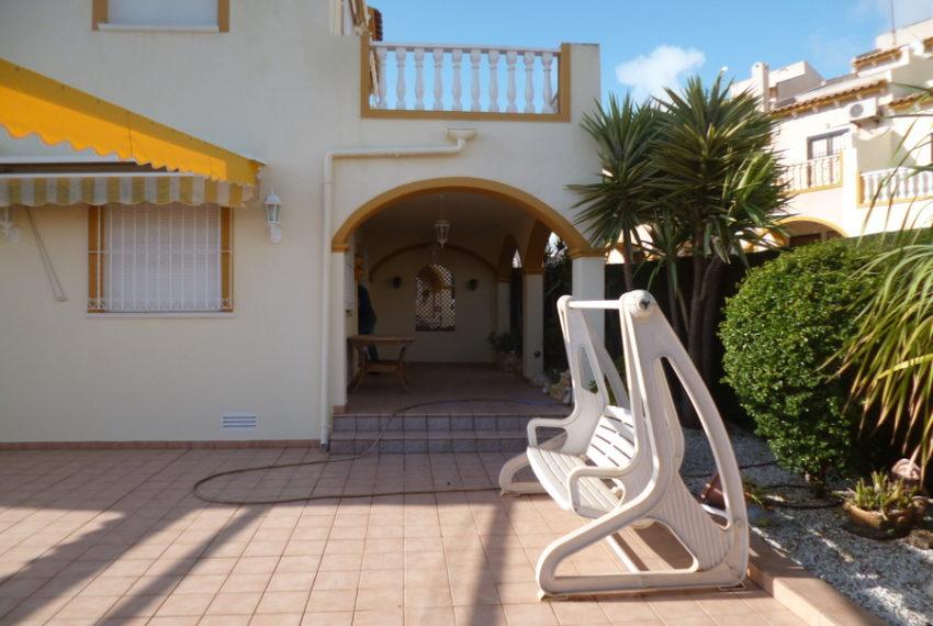 9802-villa-for-sale-in-playa-flamenca-75695-large