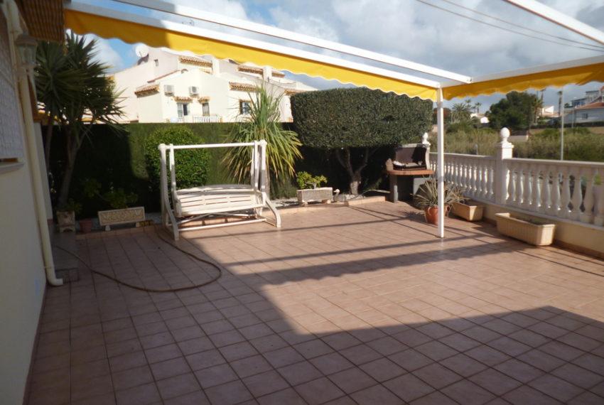 9802-villa-for-sale-in-playa-flamenca-75696-large
