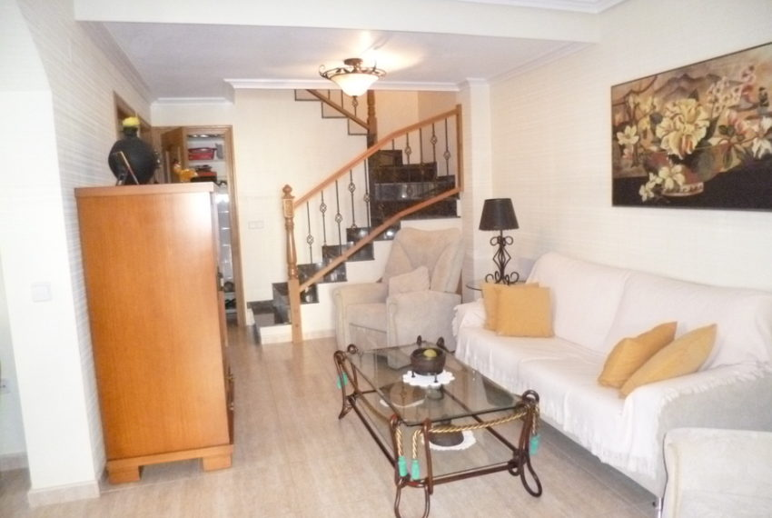 9802-villa-for-sale-in-playa-flamenca-75697-large