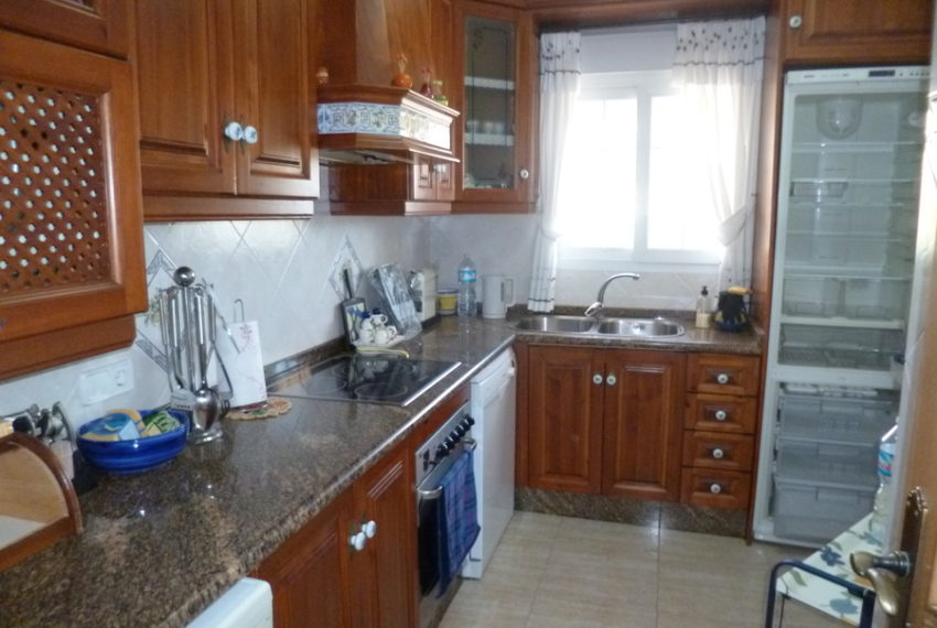 9802-villa-for-sale-in-playa-flamenca-75699-large
