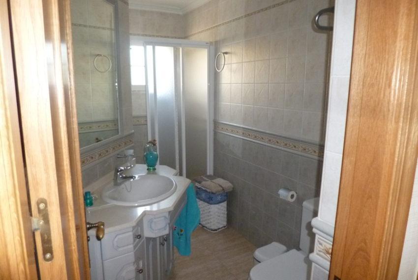 9802-villa-for-sale-in-playa-flamenca-75700-large