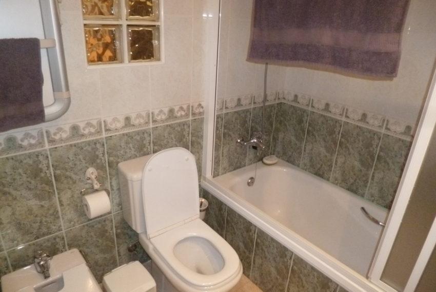 9802-villa-for-sale-in-playa-flamenca-75703-large