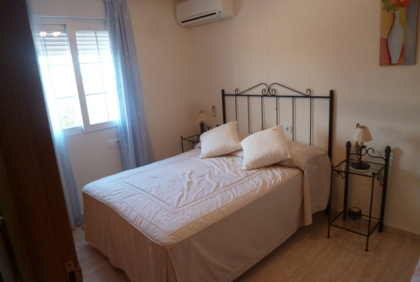 9802-villa-for-sale-in-playa-flamenca-75704-large
