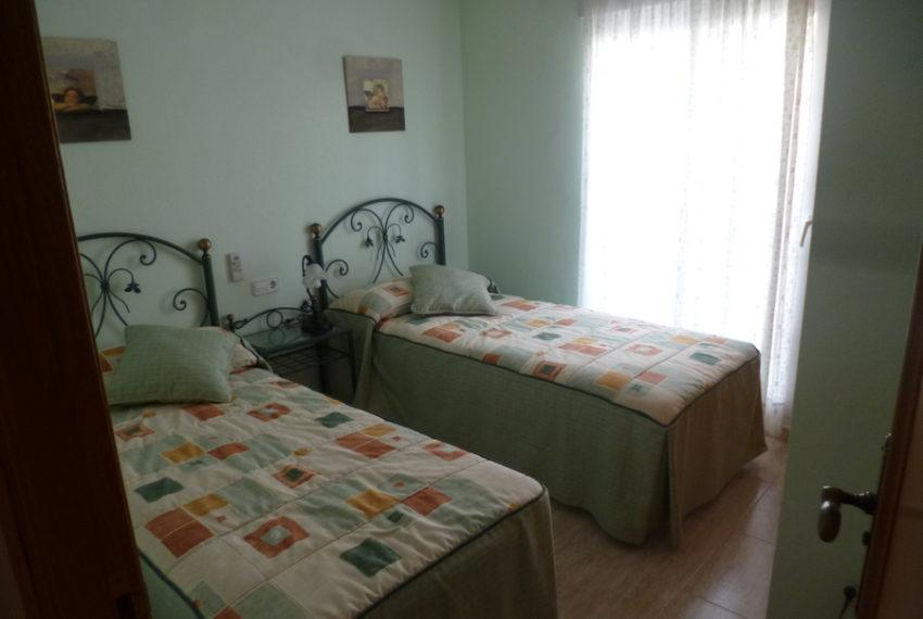 9802-villa-for-sale-in-playa-flamenca-75706-large