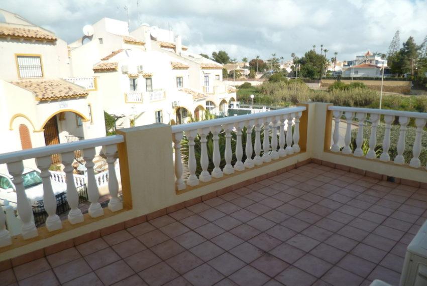 9802-villa-for-sale-in-playa-flamenca-75707-large