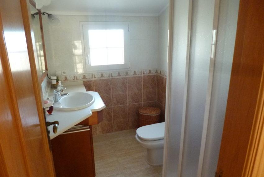 9802-villa-for-sale-in-playa-flamenca-75708-large