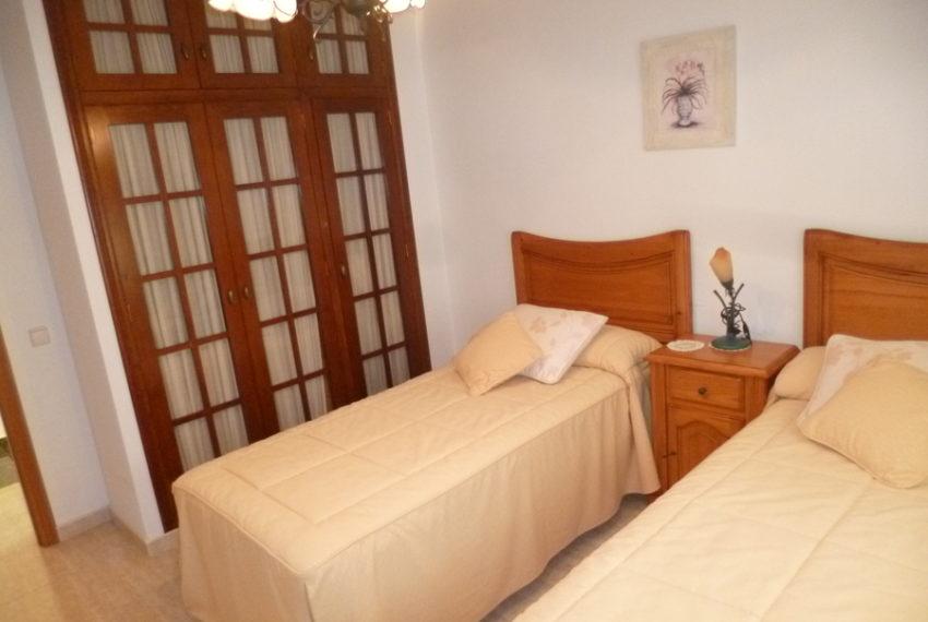 9802-villa-for-sale-in-playa-flamenca-75709-large