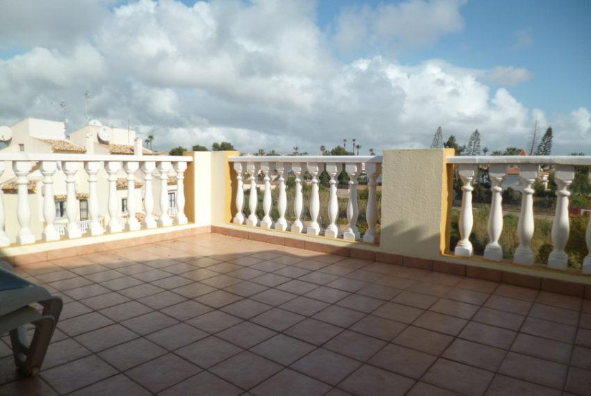 9802-villa-for-sale-in-playa-flamenca-75710-large