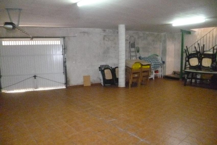 9802-villa-for-sale-in-playa-flamenca-75711-large