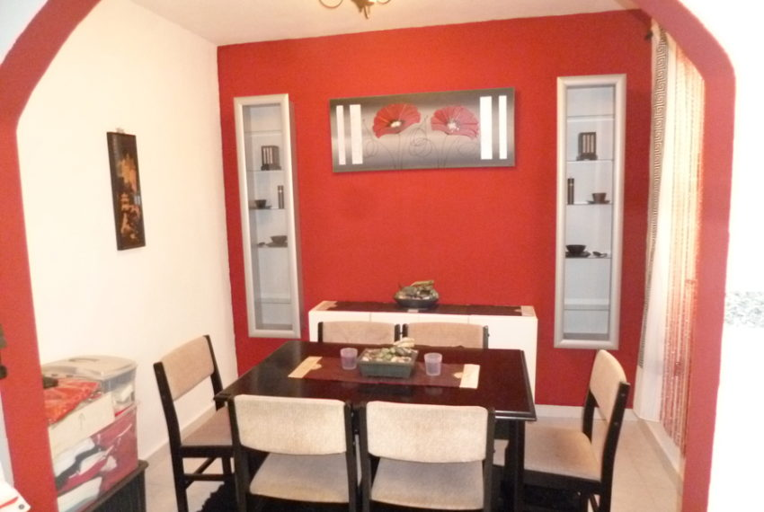 9804-apartment-for-sale-in-la-florida-75741-large