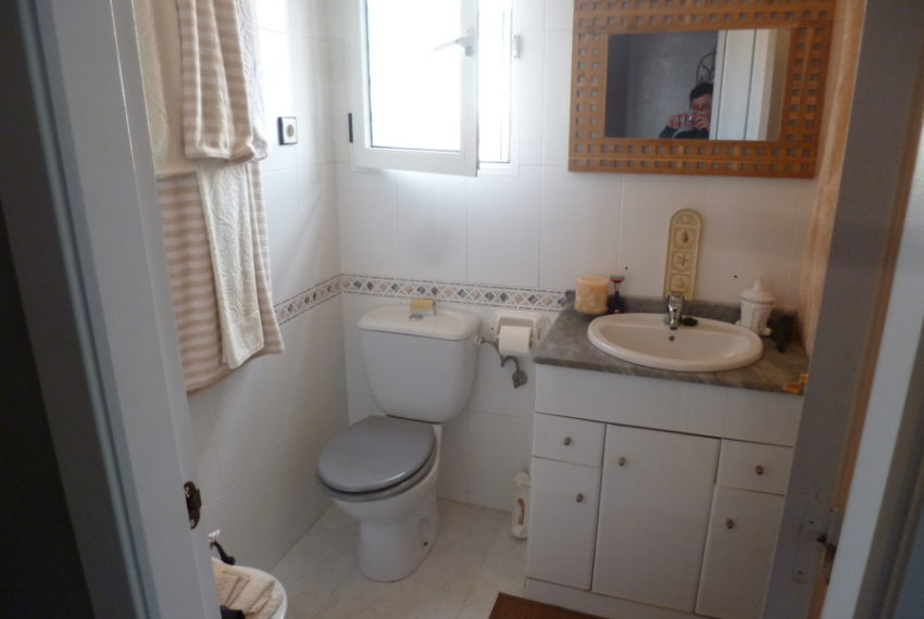 9804-apartment-for-sale-in-la-florida-75746-large