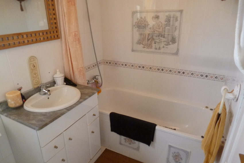 9804-apartment-for-sale-in-la-florida-75747-large