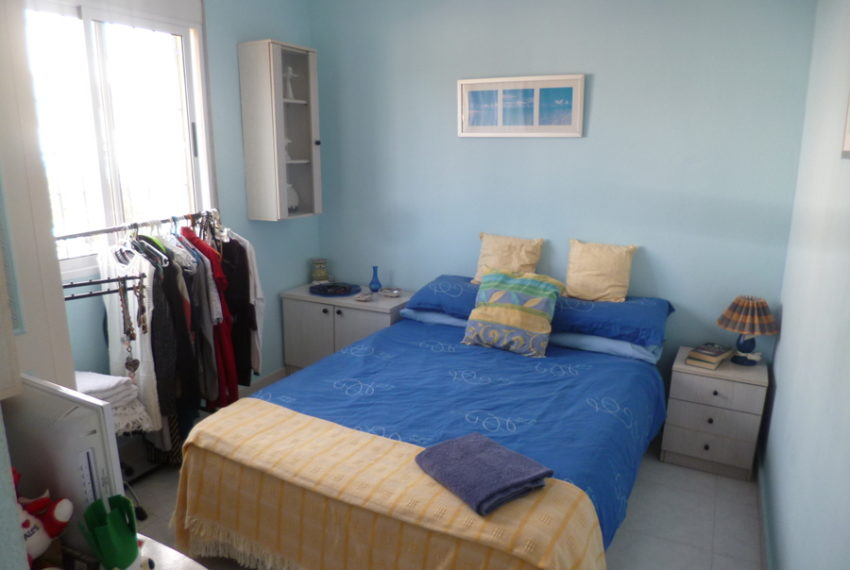 9804-apartment-for-sale-in-la-florida-75748-large