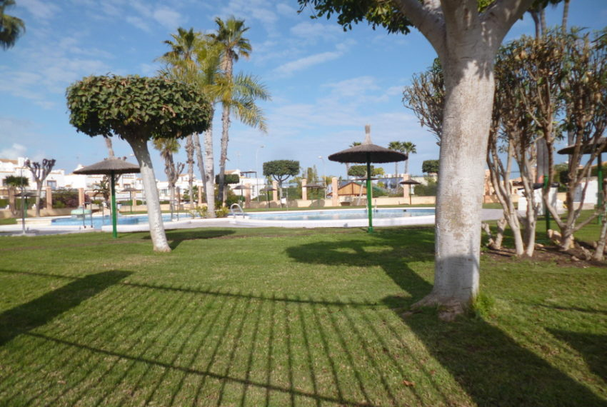 9804-apartment-for-sale-in-la-florida-75751-large