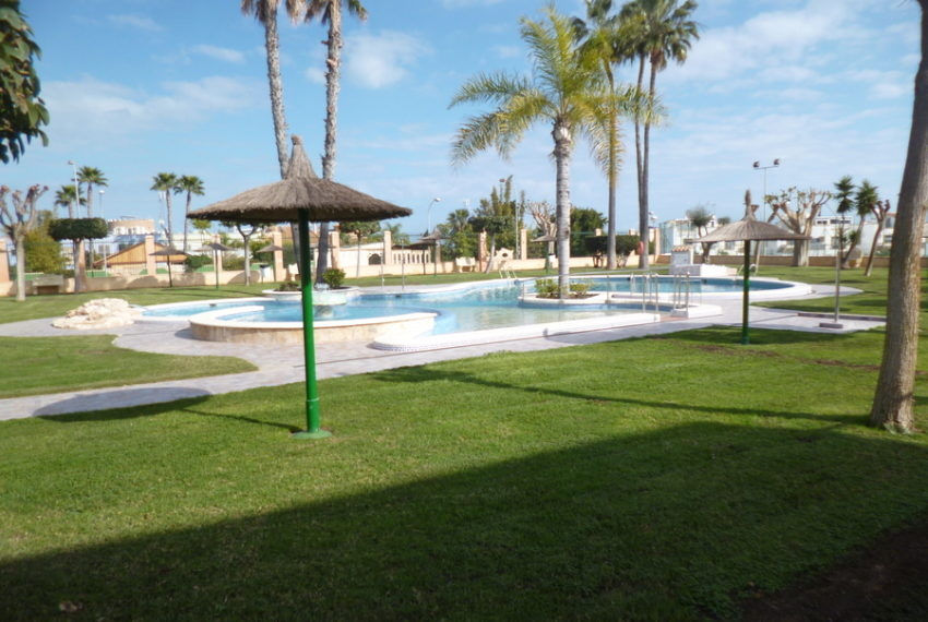 9804-apartment-for-sale-in-la-florida-75752-large