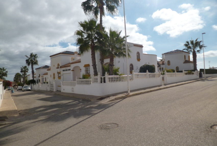 9807-villa-for-sale-in-los-dolses-75792-large