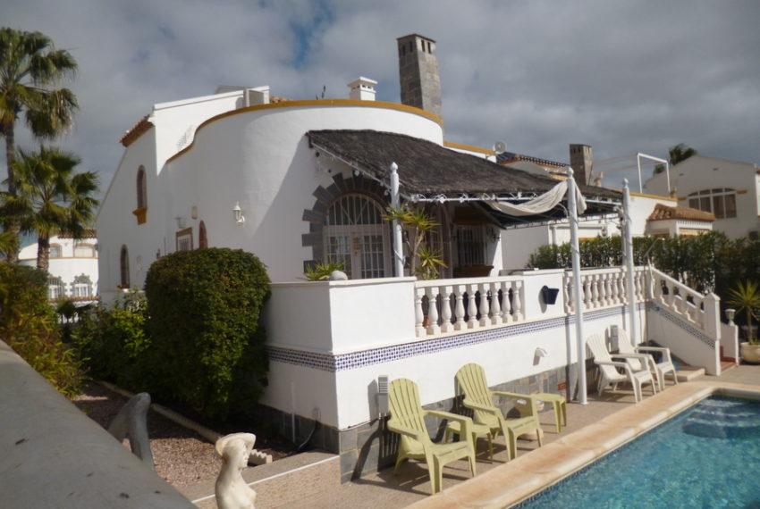 9807-villa-for-sale-in-los-dolses-75793-large