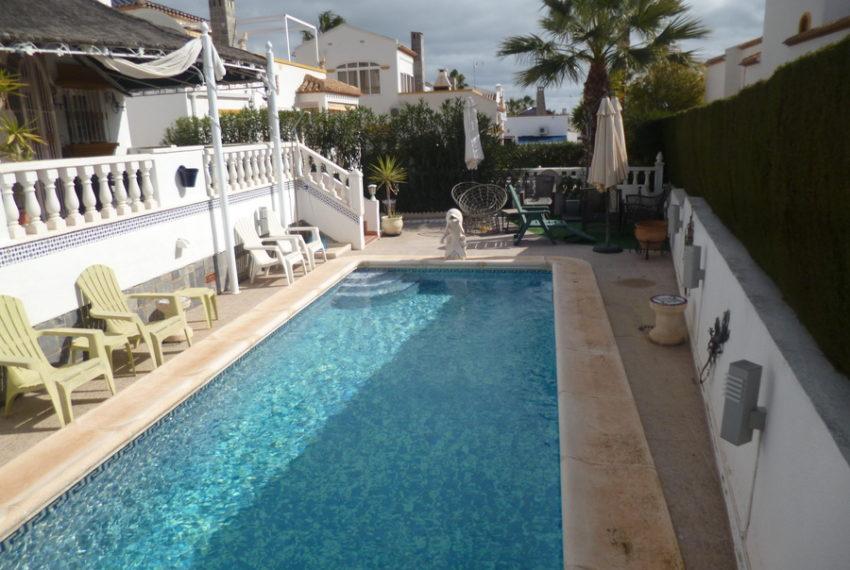 9807-villa-for-sale-in-los-dolses-75794-large