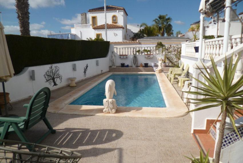 9807-villa-for-sale-in-los-dolses-75795-large