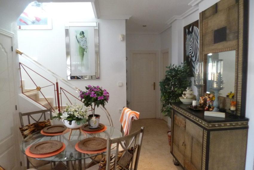 9807-villa-for-sale-in-los-dolses-75800-large