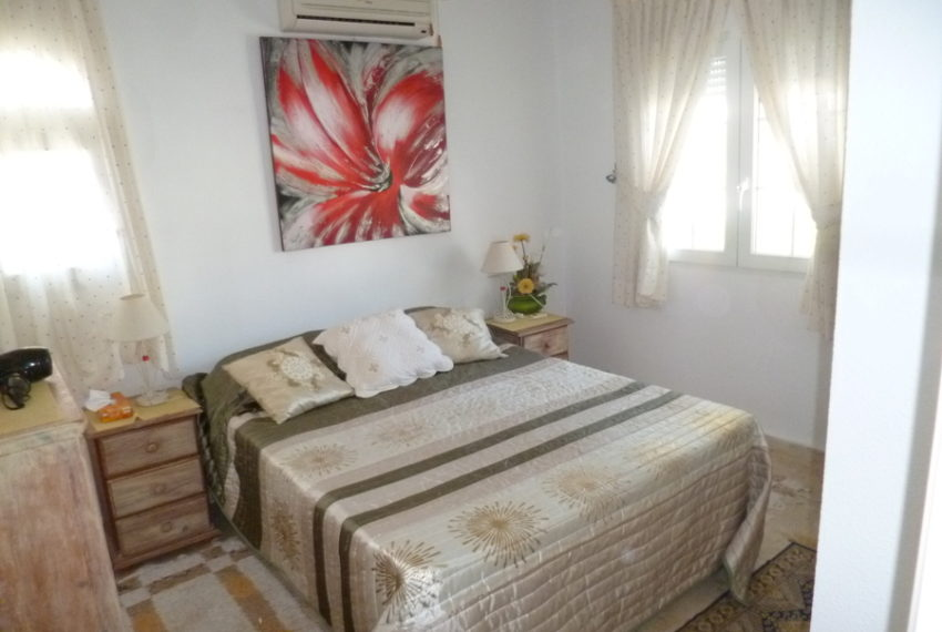 9807-villa-for-sale-in-los-dolses-75802-large