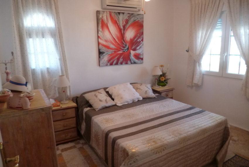 9807-villa-for-sale-in-los-dolses-75803-large