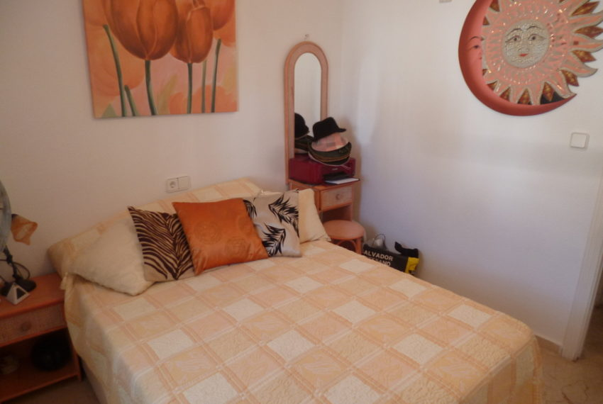 9807-villa-for-sale-in-los-dolses-75804-large