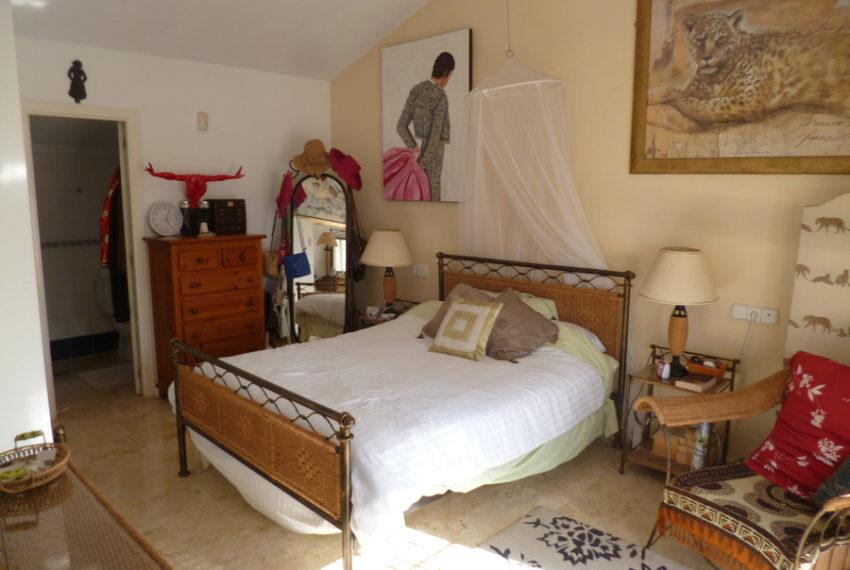 9807-villa-for-sale-in-los-dolses-75807-large