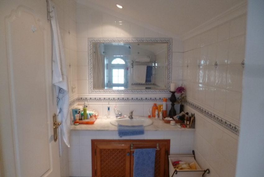 9807-villa-for-sale-in-los-dolses-75809-large