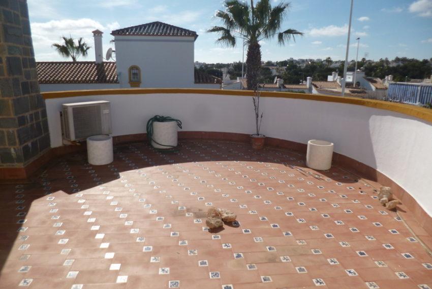 9807-villa-for-sale-in-los-dolses-75810-large