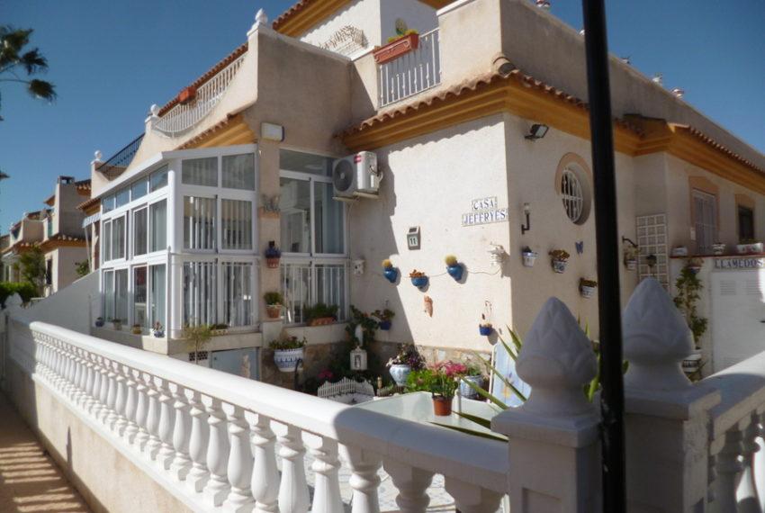 9818-bungalow-for-sale-in-playa-flamenca-76003-large