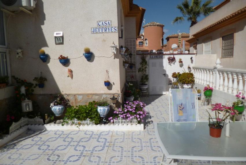 9818-bungalow-for-sale-in-playa-flamenca-76005-large