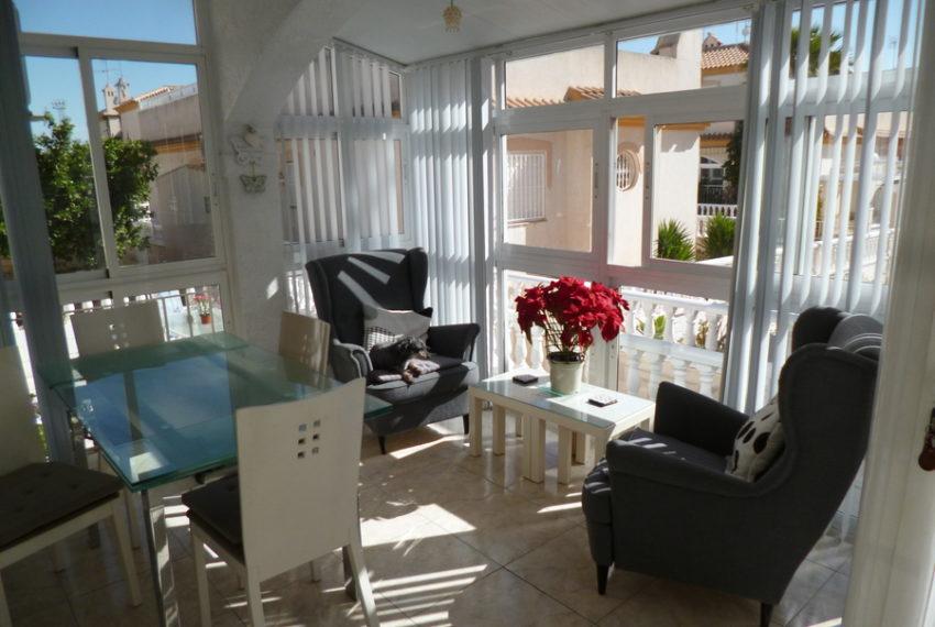 9818-bungalow-for-sale-in-playa-flamenca-76006-large