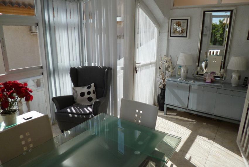 9818-bungalow-for-sale-in-playa-flamenca-76007-large
