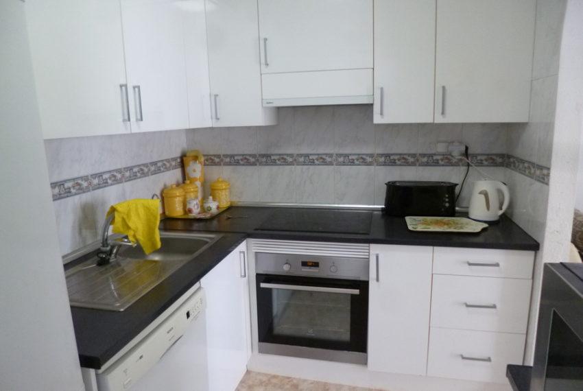 9818-bungalow-for-sale-in-playa-flamenca-76008-large